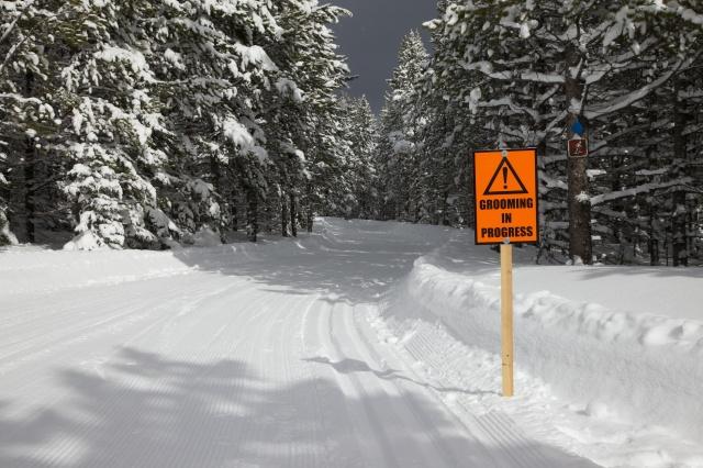 trail2012-02-24 at 14-02-44